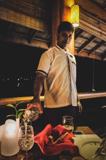 beautifulplacesforlovers-malediven-035