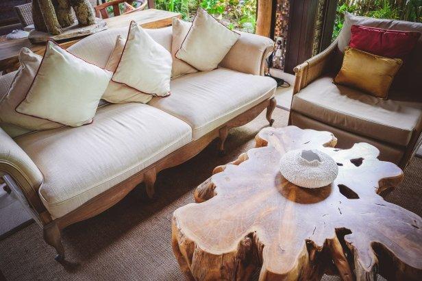 moniquedecaro_h_resort_seychelles-0675