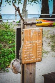 moniquedecaro_h_resort_seychelles-0923