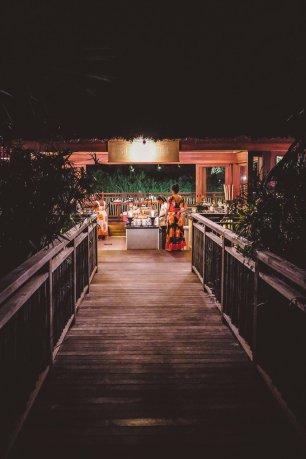 moniquedecaro_h_resort_seychelles-0958