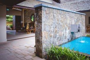 moniquedecaro_h_resort_seychelles-1523