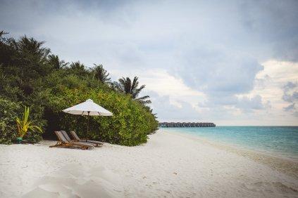 moniquedecaro_velassaru_maldives-2421