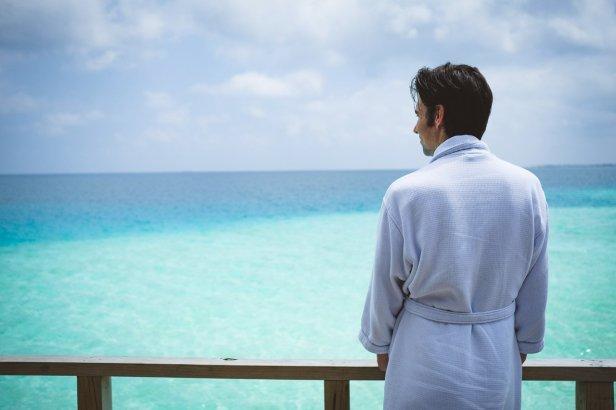 moniquedecaro_velassaru_maldives-2923
