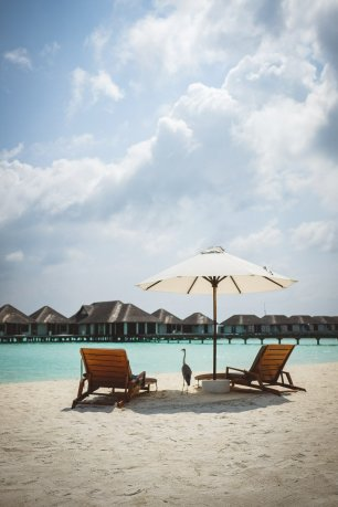 moniquedecaro_velassaru_maldives-3032