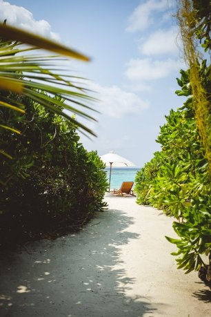 moniquedecaro_velassaru_maldives-3040