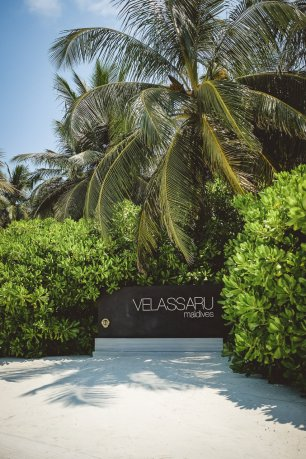 moniquedecaro_velassaru_maldives-3202