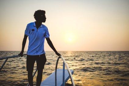 moniquedecaro_velassaru_maldives-3459