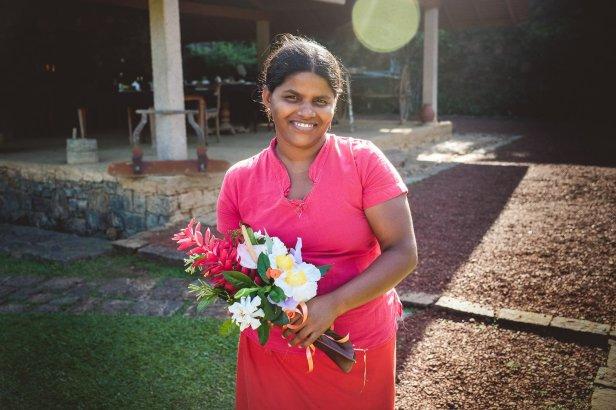 moniquedecaro-koslanda-srilanka-2281