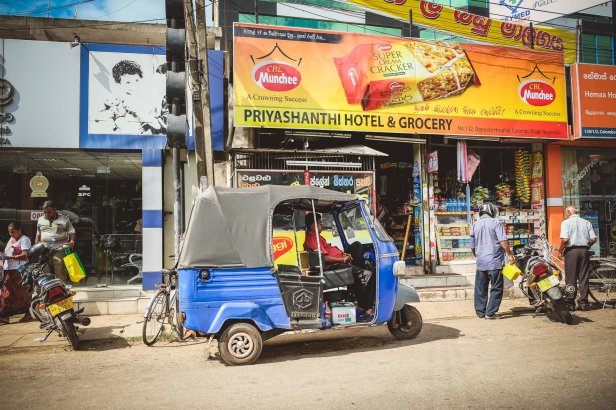 moniquedecaro-srilanka-0425