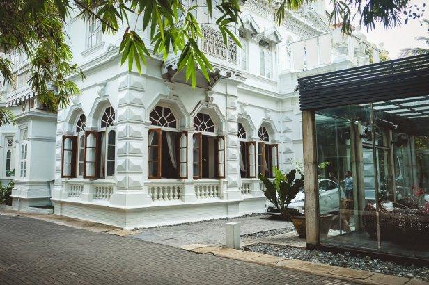 moniquedecaro-srilanka.-0415