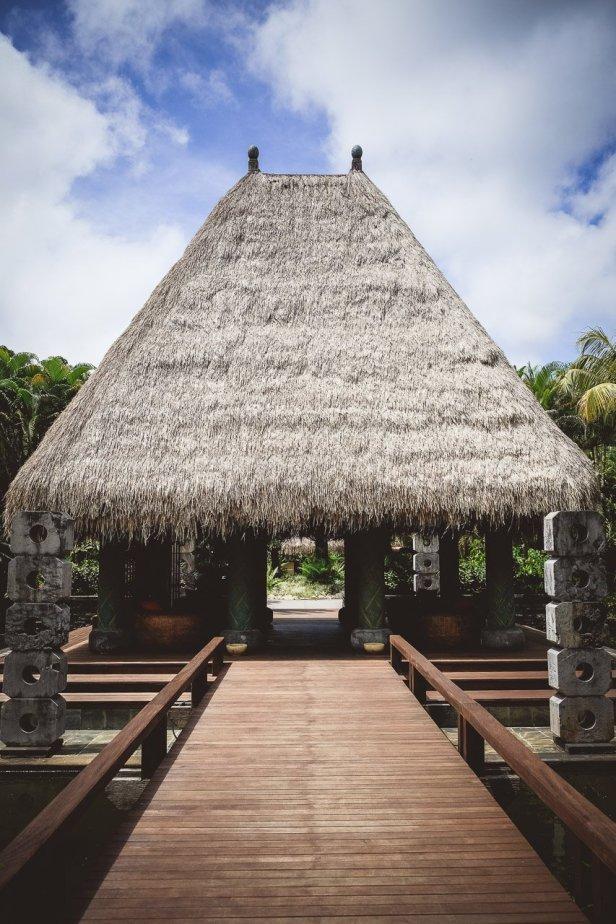 moniquedeacaro-maia-seychelles-5873