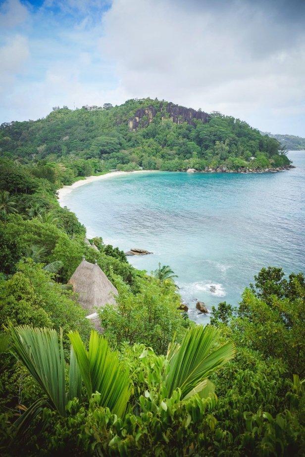 moniquedeacaro-maia-seychelles-5991