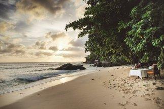 moniquedeacaro-maia-seychelles-6253