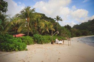 moniquedeacaro-maia-seychelles-6260