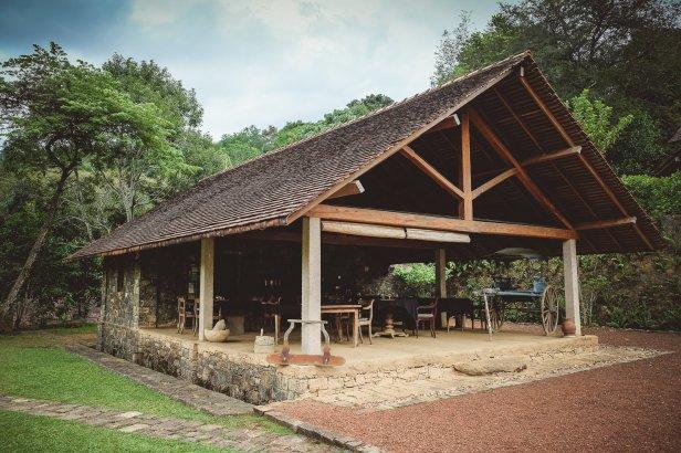 moniquedecaro-koslanda-srilanka-2098