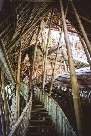 moniquedeacaro-bali-4719-green_village
