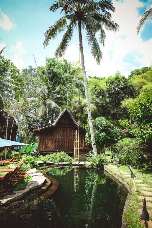 moniquedeacaro-bali-4771-bambu-indah