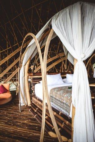 moniquedeacaro-bali-4812-bambu-indah