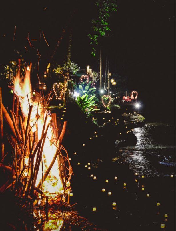 moniquedeacaro-bali-5032-bambu-indah