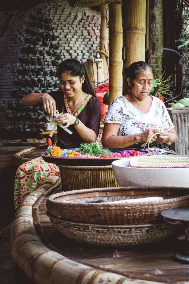 moniquedeacaro-bali-5158-bambu-indah