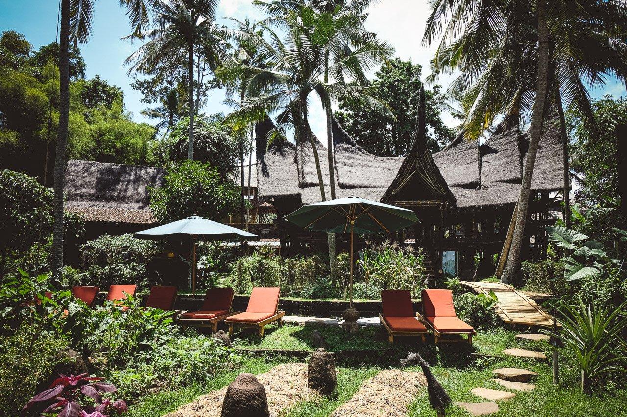Verkaufsrabatt 50-70% Verschiedene Größen 100% Natürliche Bambus Herstellung Natürlichen Komfort Sommer Matratze