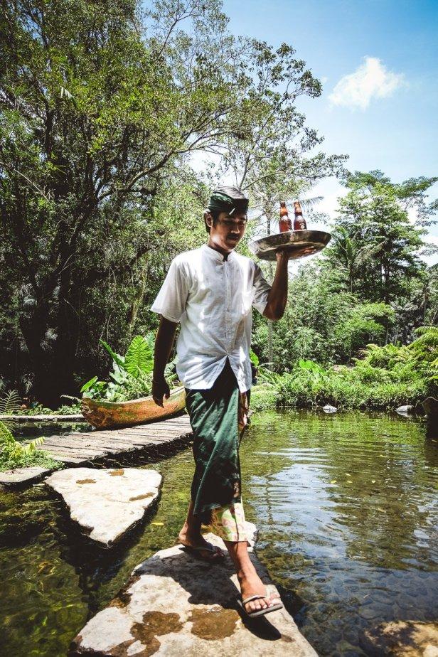 moniquedeacaro-bali-5225-bambu-indah