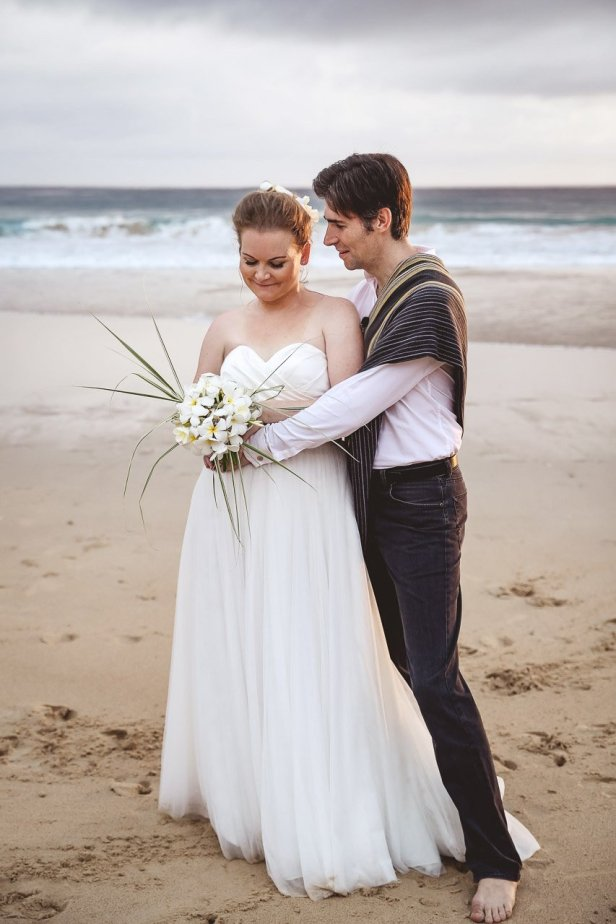 moniquedeacaro-nihi-sumba-wedding-05665
