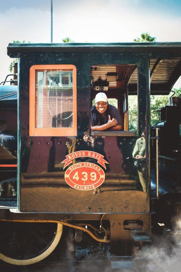 moniquedeacaro-rovos-rail-3091