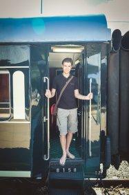 moniquedeacaro-rovos-rail-3880
