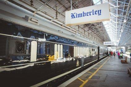moniquedeacaro-rovos-rail-3888