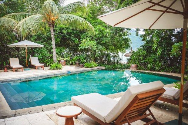 Top 15 Honeymoon Collection, Mauritius - die romantischsten Hotels + Honeymoon-Specials