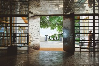 moniquedeacaro-delaire_graff-estate-6803