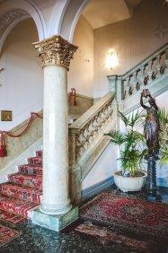 moniquedecaro_royal_hotel_sanremo_0131