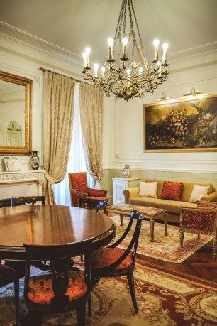 moniquedecaro_royal_hotel_sanremo_0139