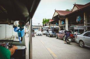 moniquedecaro-anantara_chiang_mai-8927