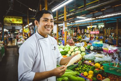 moniquedecaro-anantara_chiang_mai-8935