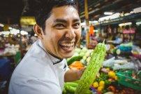 moniquedecaro-anantara_chiang_mai-8937