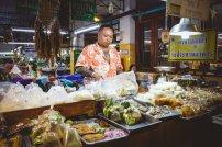 moniquedecaro-anantara_chiang_mai-9009