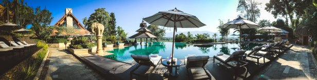 moniquedecaro-anantara_golden_triangle-0526