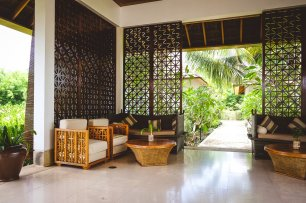 moniquedecaro-the-residence-zanzibar-0575