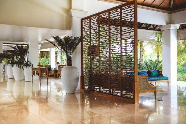 moniquedecaro-the-residence-zanzibar-2096