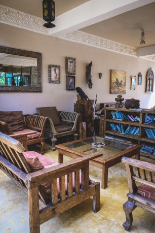 moniquedecaro-seasons-lodge-zanzibar-9965