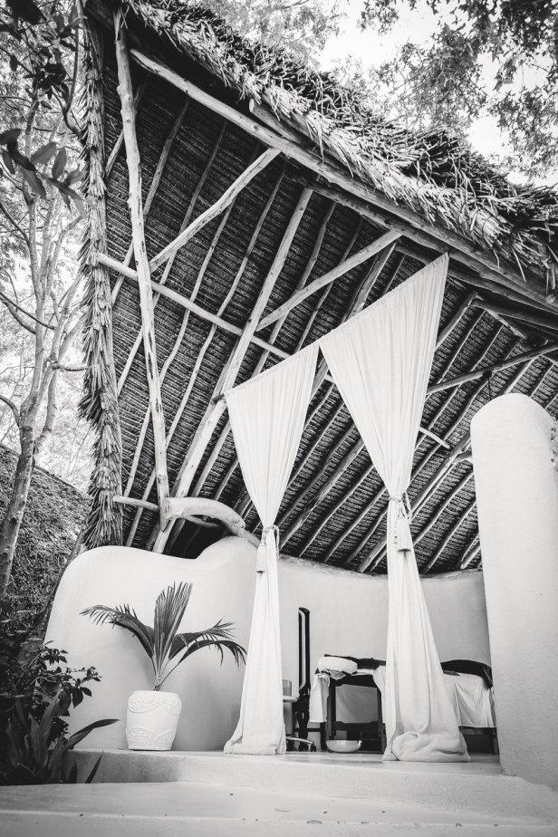 moniquedecaro-white-sand-zanzibar-2374