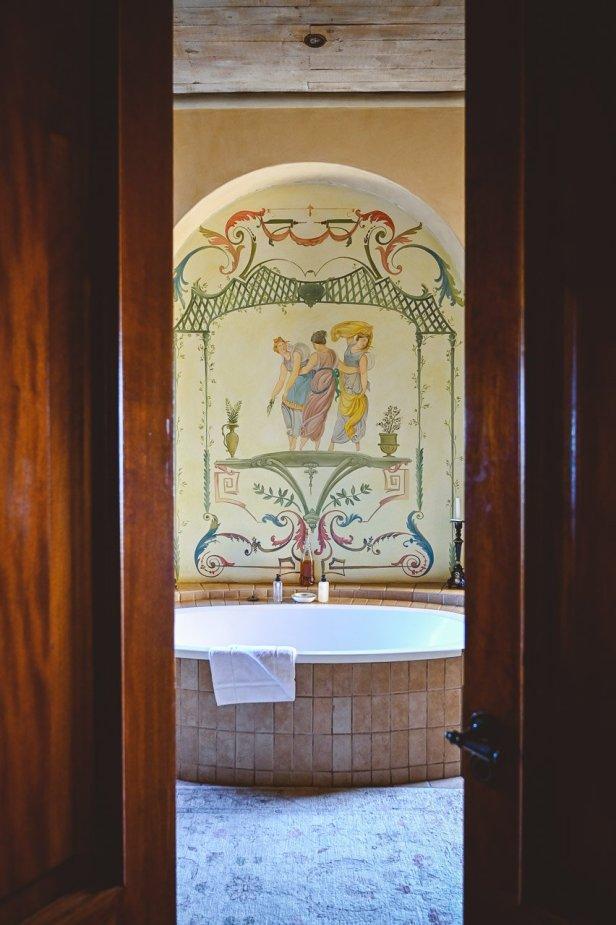 moniquedecaro-castello-di-monte-6849