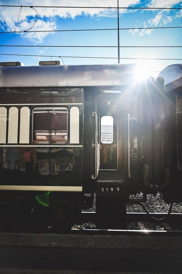 moniquedecaro-rovos-rail-südafrika-6005