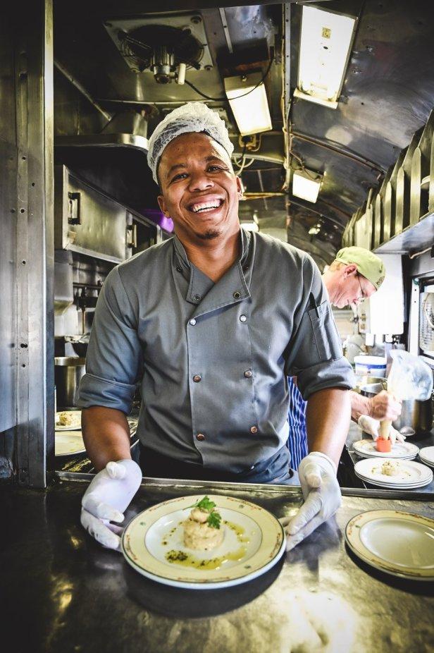 moniquedecaro-rovos-rail-südafrika-6679
