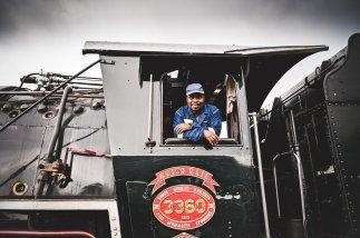 moniquedecaro-rovos-rail-südafrika-6785