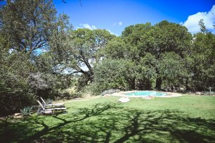 moniquedecaro-kings-camp-south-africa-4217