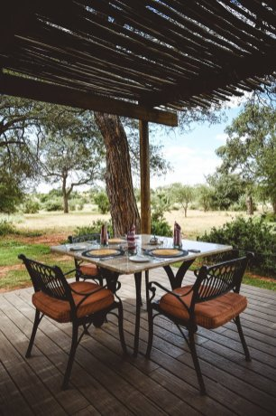 moniquedecaro-kings-camp-south-africa-4234