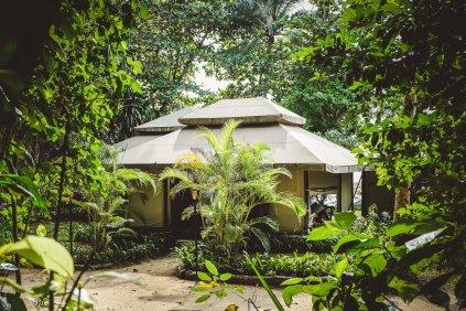 moniquedecaro-nikoi-island-5100